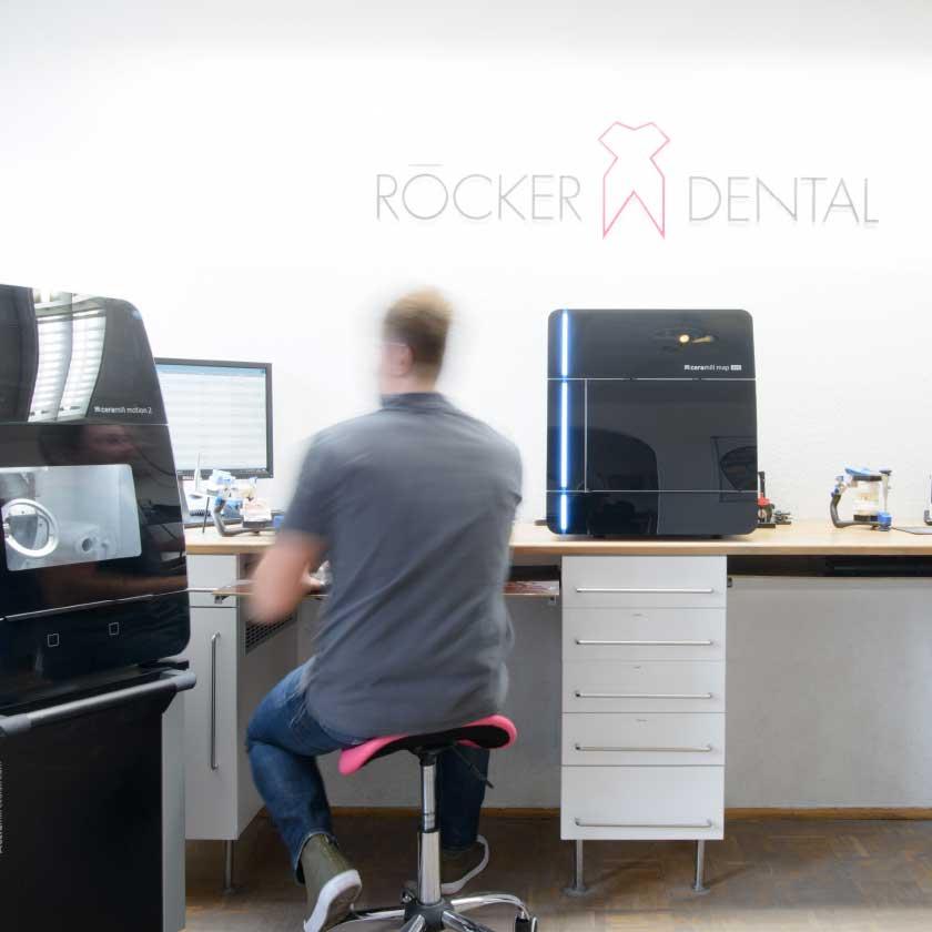 zahntechnik roecker dental 3 - Roecker Dental